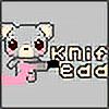 knifedd's avatar