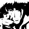 KnifeEdgeProductions's avatar