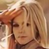 knifegill's avatar