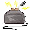 KnifeInToaster's avatar