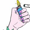 KnifeLynx's avatar