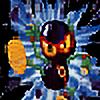 knifemare's avatar