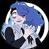 knifenice's avatar