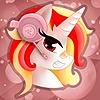 knifeponyidk's avatar