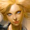 KnifeRose's avatar