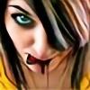 Knifes52's avatar
