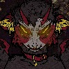 knifeworms's avatar
