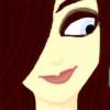 KnifingValentine's avatar