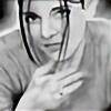 Knifley's avatar