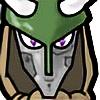 knifuru's avatar