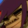 KNIFUWAIFU's avatar