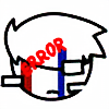 kniggles-bot's avatar