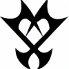 Knight-Aero's avatar