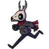 Knight-Elkwarden's avatar