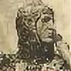 Knight-Errant's avatar