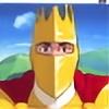Knight-of-Drakonrite's avatar