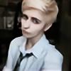 Knight-Of-Heart-Kaz's avatar