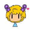 Knight-Of-Insanity's avatar