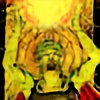 knight-of-iron's avatar
