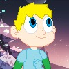 Knight-of-Mewni's avatar