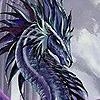 Knight-of-Nivilia's avatar