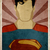 knight-of-solitude's avatar