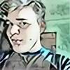 KNIGHT-Rares's avatar