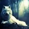 knight-raven2047's avatar