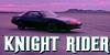 Knight-Rider-FC's avatar