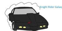 Knight-Rider-Galaxy's avatar