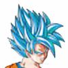 KniGhT-Sj's avatar