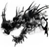 knight0986's avatar