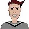 knight1303's avatar