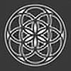 Knight133's avatar