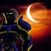 Knight14's avatar