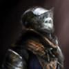 Knight2016's avatar