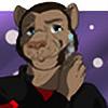 knight217's avatar