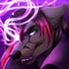Knight232's avatar