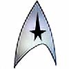 Knight3000's avatar