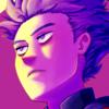KnightA3's avatar