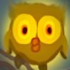 KnightAce's avatar
