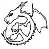 knightalex's avatar