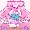 KnightAlexandrite's avatar