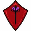 KnightandJesterArt's avatar