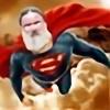 KnightAngel1's avatar