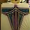 knightangel70's avatar