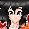 KnightArunaa's avatar