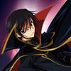 KnightAshX's avatar