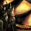 KnightAstaroth's avatar