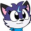 KnightAtNights's avatar